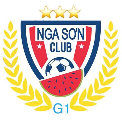 FC NGA SƠN