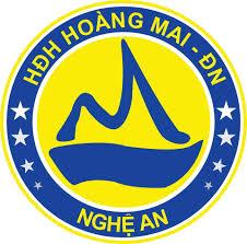 HOÀNG MAI FC