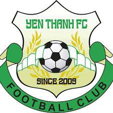 YÊN THÀNH FC