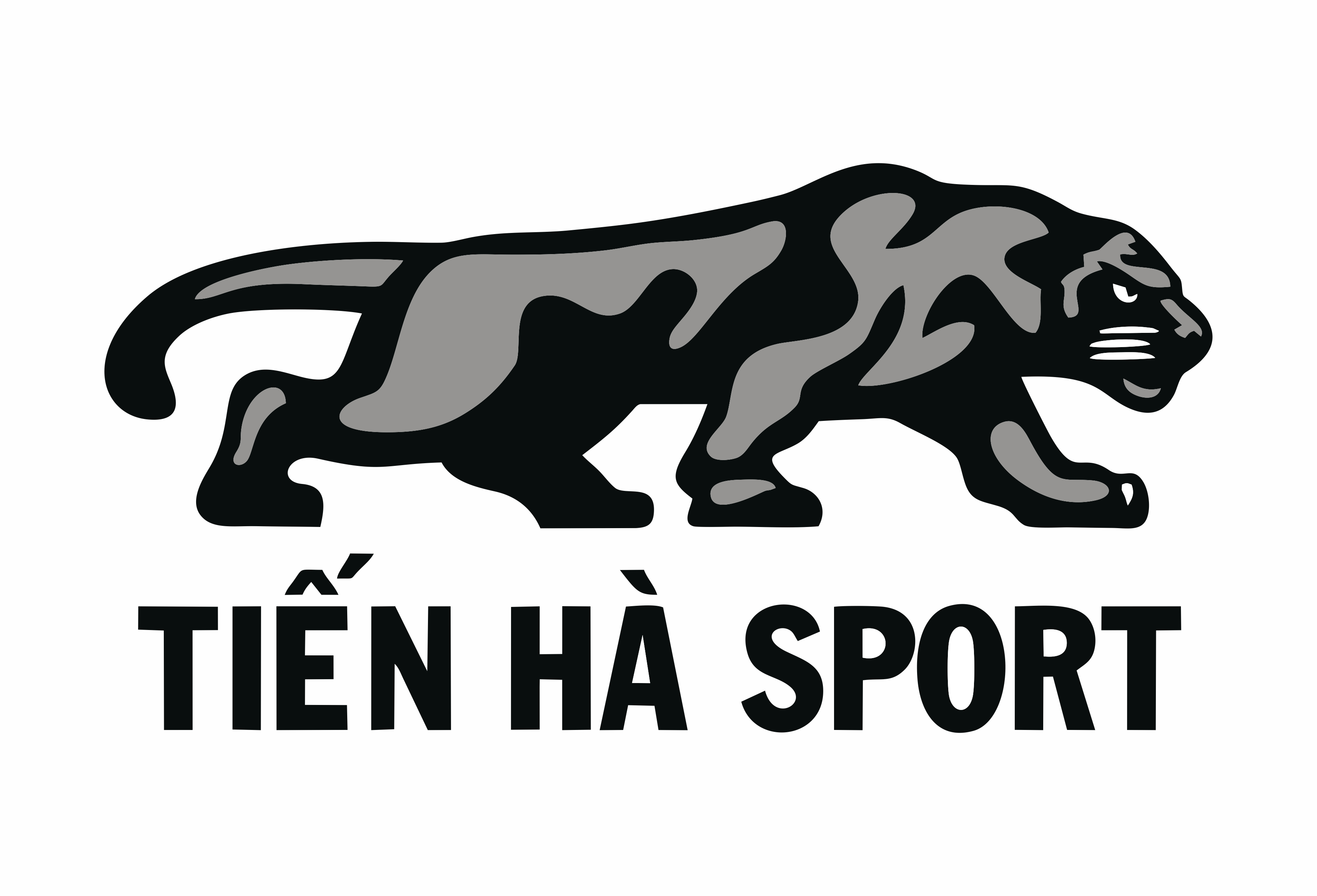 Tiến Hà Sport