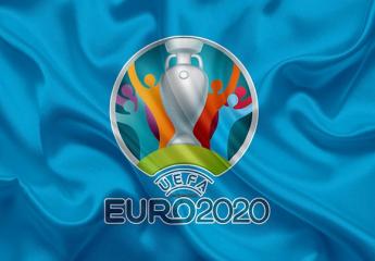 Cách xếp hạng vòng bảng, cách xếp hạng để chọn ra 4 đội xếp thứ 3 xuất sắc nhất, cách sắp xếp cặp đấu vòng 16 đội Euro 2020.