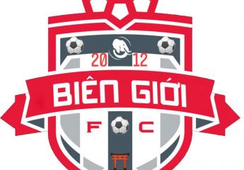 FC Biên giới | Nhiệt huyết - Chiến thắng