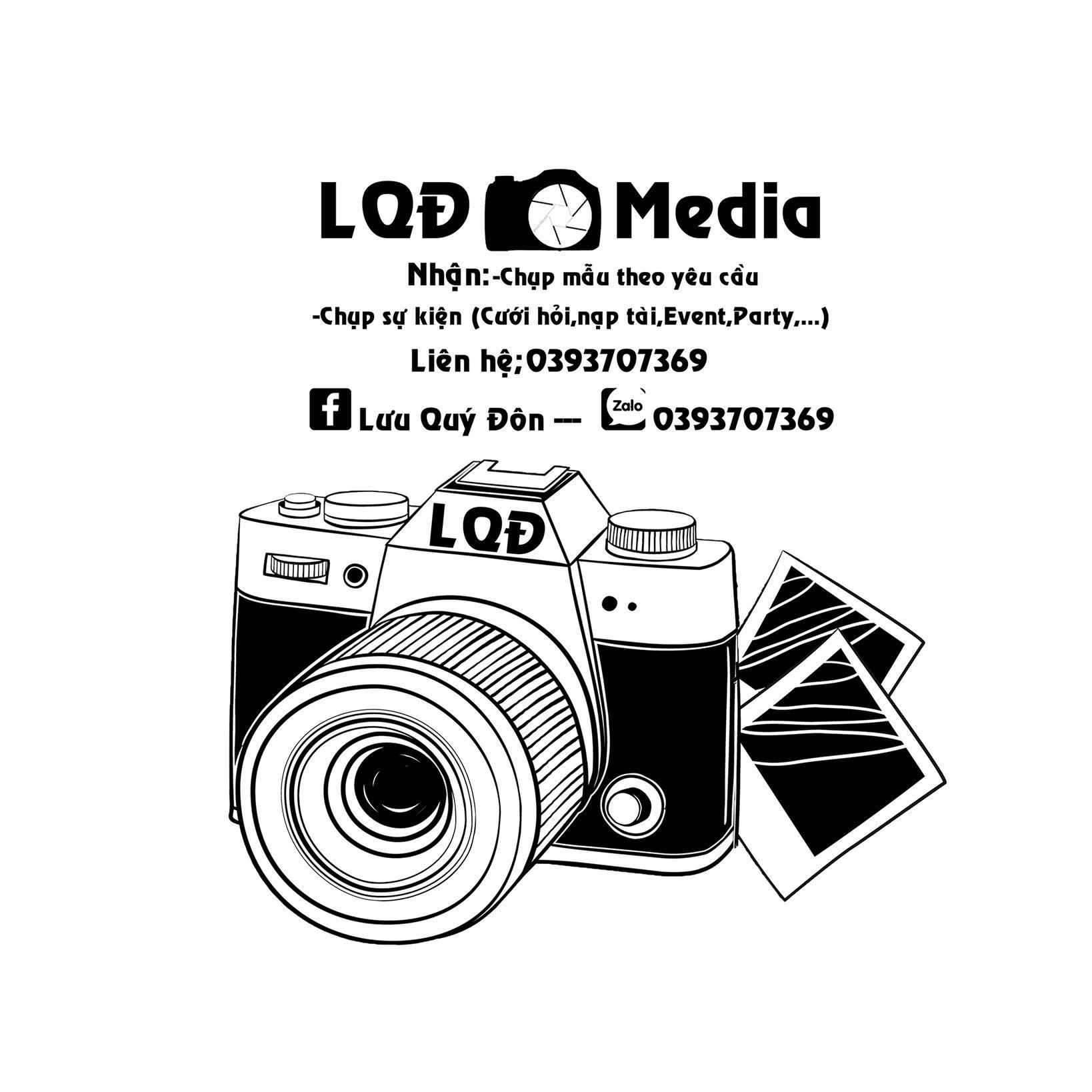 QD Media sẽ là đơn vị truyền thông độc quyền livestream các trận đấu tại JS TOURNAMENT 2021 từ vòng tứ kết