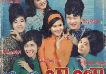 Loạt ảnh hóa thân của các cầu thủ U23 Việt Nam