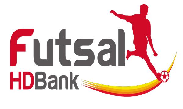 Điều lệ Giải Futsal VĐQG HDBank 2019
