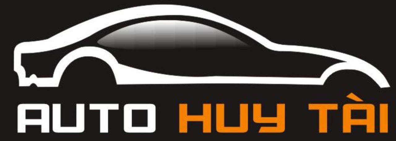 Auto Huy Tài